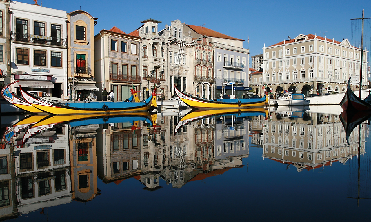 Aveiro-the-place-to-go-32